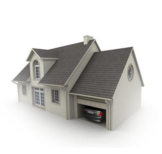 24 7 affordable garage door repair services in denver co for Garage door repair boulder co